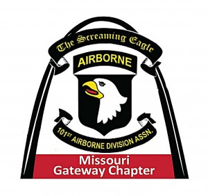 MO Gateway Chapter Screaming Eagle 5